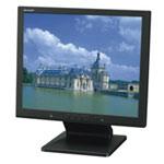 Monitor Datenblatt Sharp LL-T17A4-B