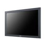 Monitor Datenblatt Sony FWD-32LX2F