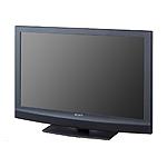 Monitor Datenblatt Sony KLH-40X1
