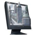 """Monitor Datenblatt X3D Technologies 19"""" 3D AD2"""