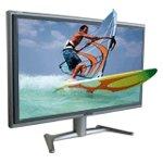 Monitor Datenblatt X3D Technologies X3D-45 A
