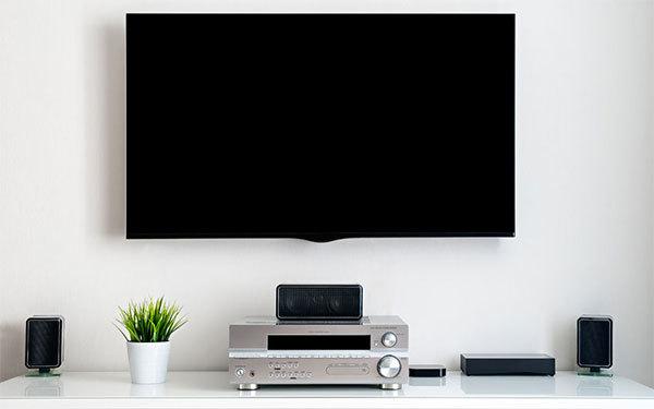Ausgezeichnet Direkt Tv Schaltplan Bilder - Elektrische ...