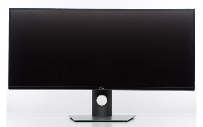 test dell u3818dw 38 zoll 21 9 business monitor empfiehlt. Black Bedroom Furniture Sets. Home Design Ideas