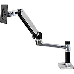 Ergotron LX LCD Arm