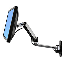Ergotron MX LCD Arm
