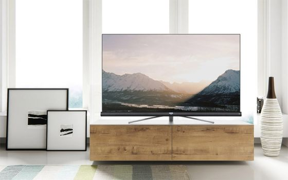 TCL C76-Serie