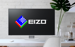 EIZO Business Area