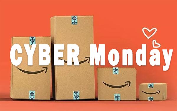 Amazon cyber monday preise vorher sehen