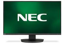 NEC EA271Q-BK