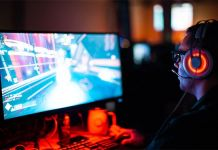 Top 10 Gaming-Monitore 27 Zoll
