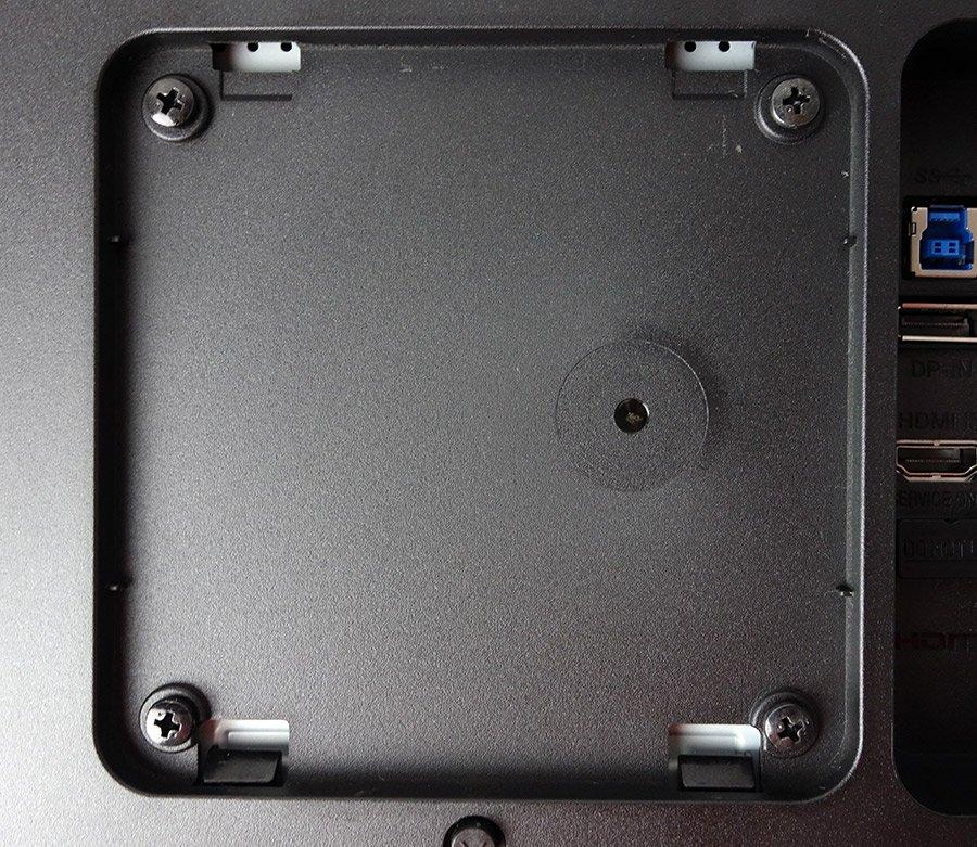 Test LG 34GK950G-B - Monitor für ambitionierte Gamer - Prad de