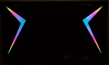 RGB-Beleuchtungen Motiv 2