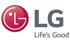 LG Logo (Bild: LG)