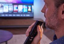 Philips 8804 LCD-TV Serie (Bild: Philips)