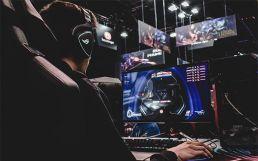Top 10 Gaming 34 Zoll (Bild: Florian Olivo)