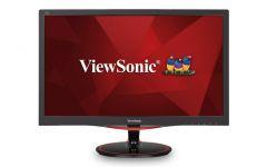 ViewSonic VX2458-mhd