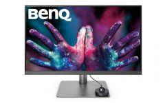 BenQ PD2720U - ein Profi-Monitor für Kreative