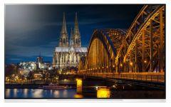 LG OLED-TV W9 (Bild: LG)