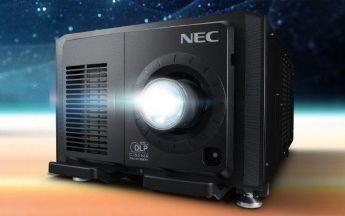 NEC NC2402ML (Bild:NEC)