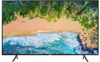 Samsung NU7179 (Bild: Samsung)