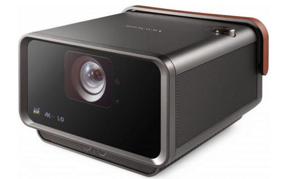 ViewSonic X10-4K (Bild: ViewSonic)
