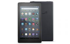 Amazon Fire 7 Tablet (Bild: Amazon)