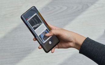 OnePlus 7 Pro (Bild: OnePlus)