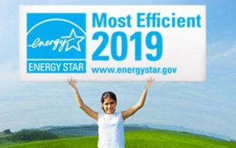 Energy Star Award 2019 (Bild: Energy Star)