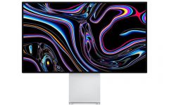 Apple Pro Display XDR (Bild: Apple)
