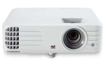 ViewSonic PG706HD (Bild: ViewSonic)