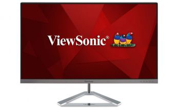 ViewSonic VX2776-4K-mhd (Bild: ViewSonic)
