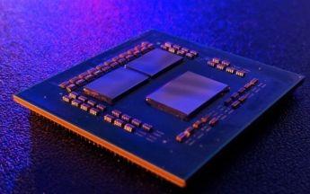AMD Chip (Bild: AMD)