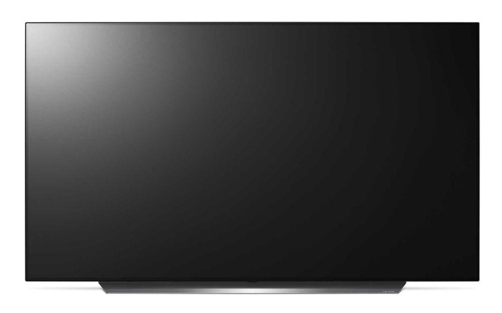 LGs 2019er-OLED-TVs: Update behebt Problem mit Xbox One