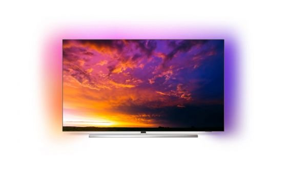 Philips OLED854 (Bild: Philips)