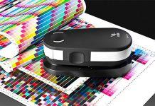 X-Rite i1Photo Pro 2 (Bild: X-Rite)