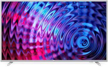 Philips 32PFS5823/12 (Bild: Philips)