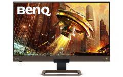BenQ EX2780Q (Bild: BenQ)