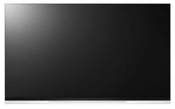 LG OLED65E9 (Bild: LG)