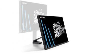Samsung SR75Q (Bild: Samsung)