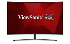 ViewSonic VX3258-PC-MHD (Bild: ViewSonic)