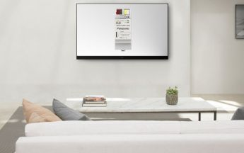ise Smart Connect KNX (Bild: Panasonic)