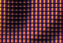 Pixel (Bild: Michael Maasen)