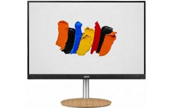 Acer ConceptD CM2241W (Bild: Acer)