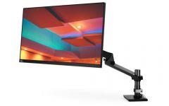 Lenovo ThinkVision S28u (Bild: Lenovo)