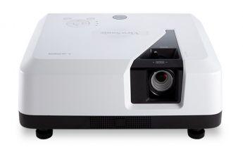 ViewSonic LS700-4K (Bild: ViewSonic)