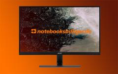 Acer Nitro RG270bmiix