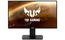 ASUS TUF Gaming VG289Q (Bild: ASUS)
