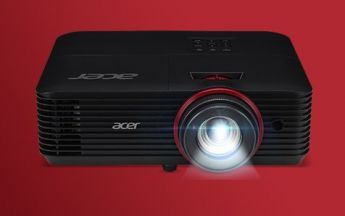 Acer Nitro G550 (Bild: Acer)