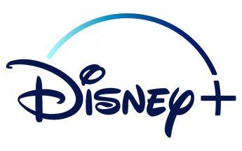 Disney+-Logo (Bild: Disney)