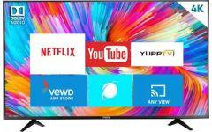 Flipkart-Fernseher (Bild: Flipkart)